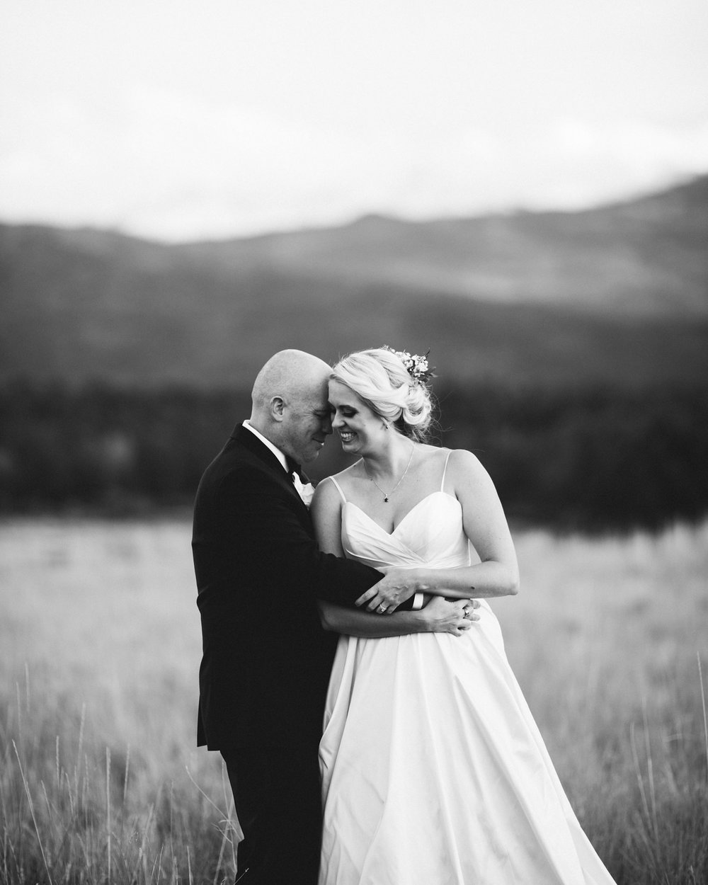 12Aspen Colorado Wedding_Kindling Wedding Photography_23.JPG