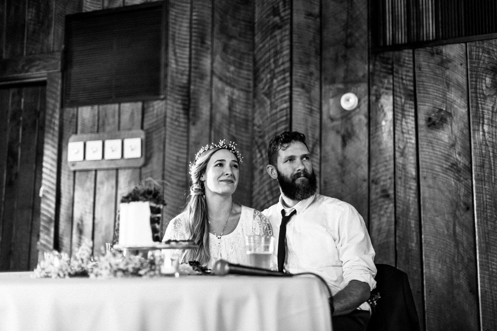 35_James P. Davis Hall Summer Wedding Kansas City_Kindling Wedding Photography.JPG