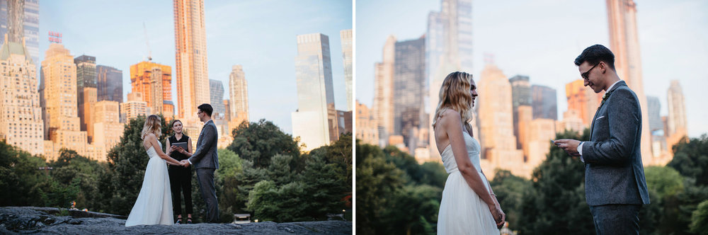 54_Central Park New York City Elopement_Kindling Wedding Photography.JPG