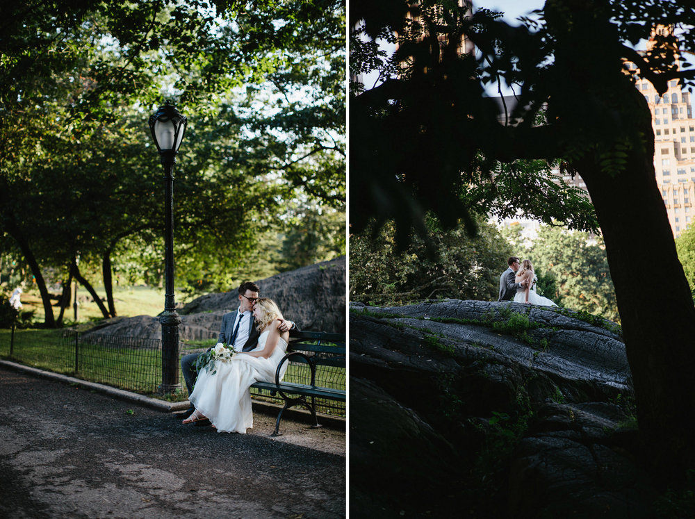 62_Central Park New York City Elopement_Kindling Wedding Photography.JPG