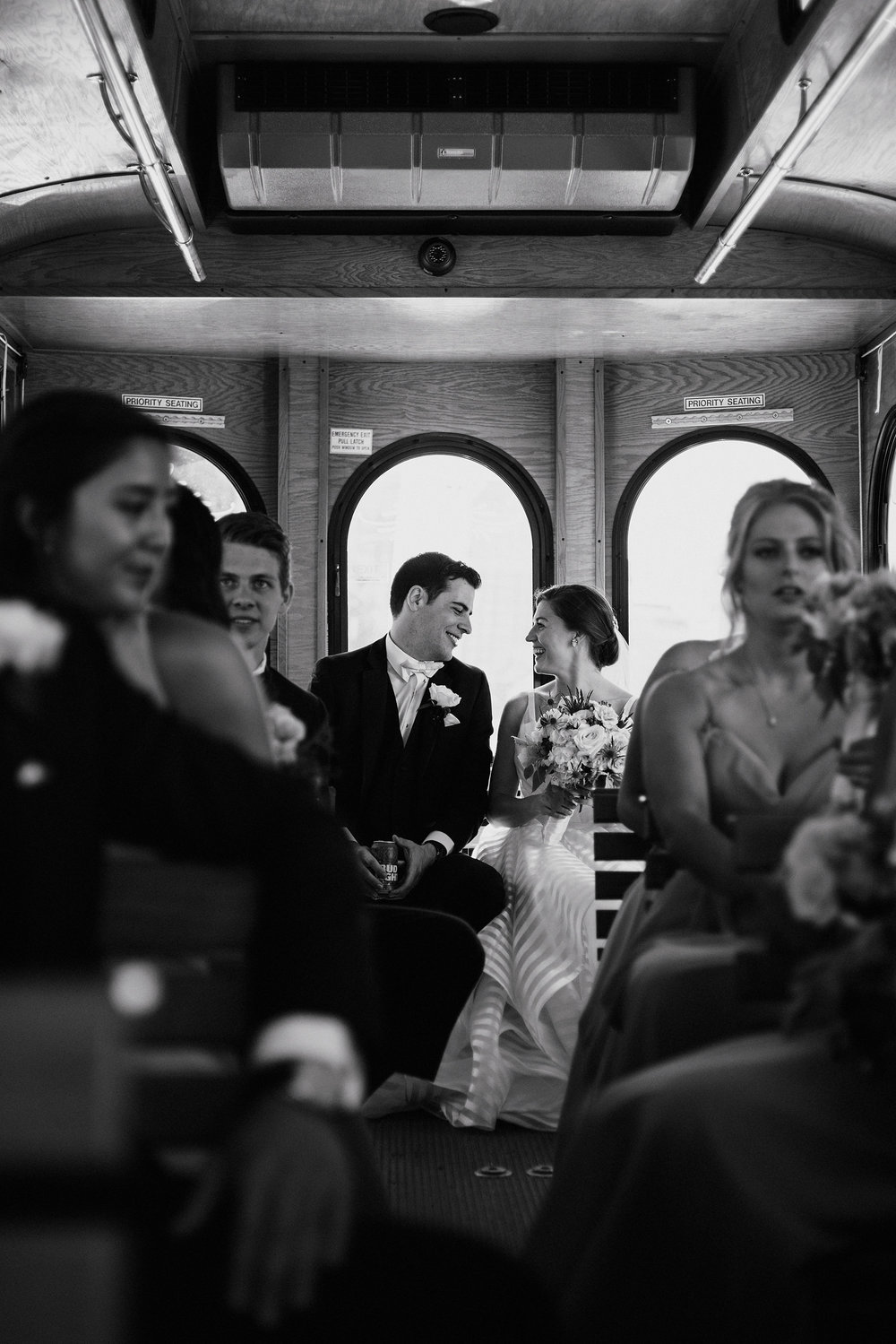 90_Chicago Bridgeport Art Center Wedding_Kindling Wedding Photography.JPG