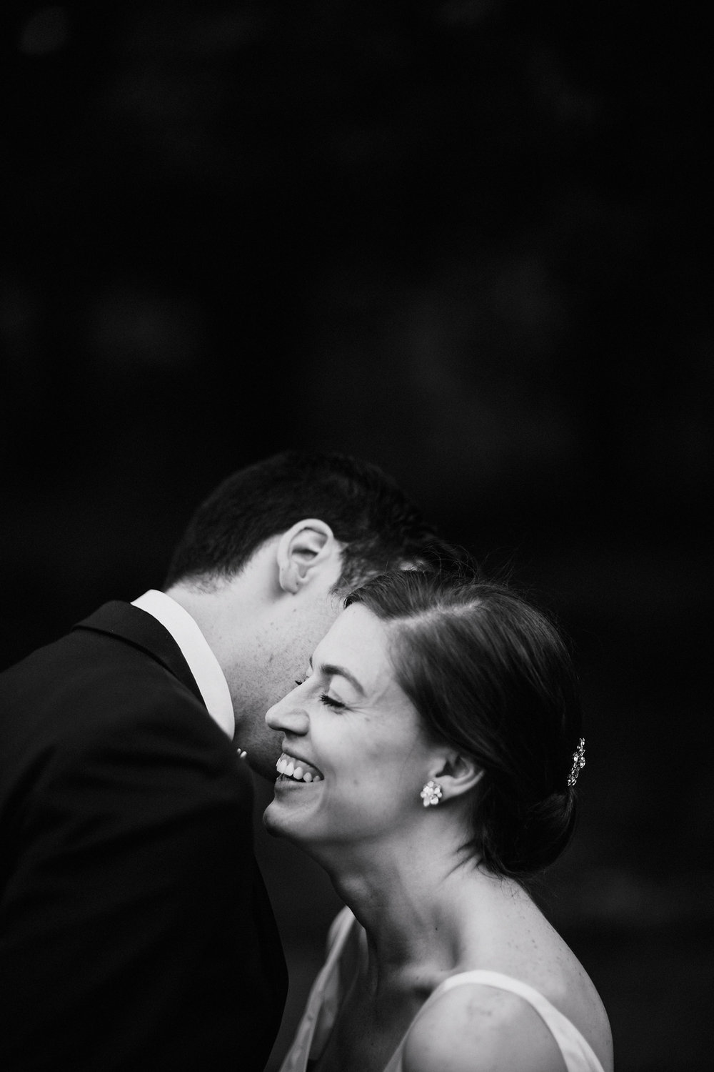 102_Chicago Bridgeport Art Center Wedding_Kindling Wedding Photography.JPG