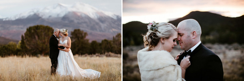 117_Aspen Colorado Wedding_Kindling Wedding Photography.JPG