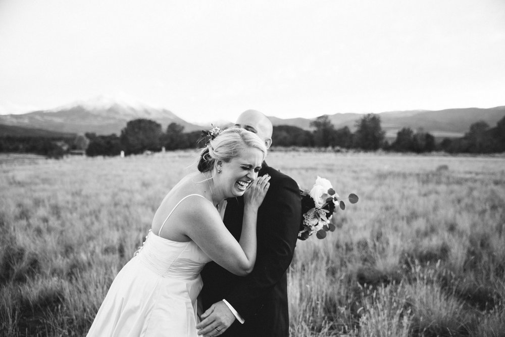 119_Aspen Colorado Wedding_Kindling Wedding Photography.JPG