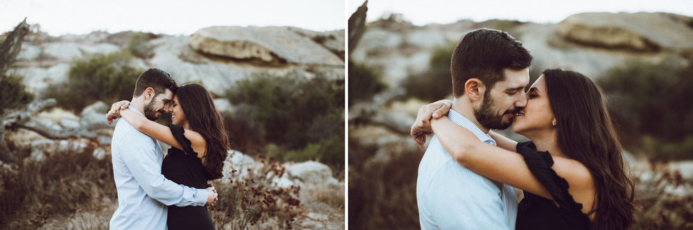 123_Laguna Beach California Engagement Session_Kindling Wedding Photography.JPG