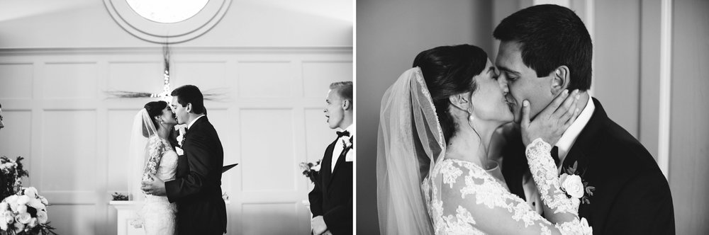 139_Hawthorne House Wedding Kansas City_Kindling Wedding Photography.JPG