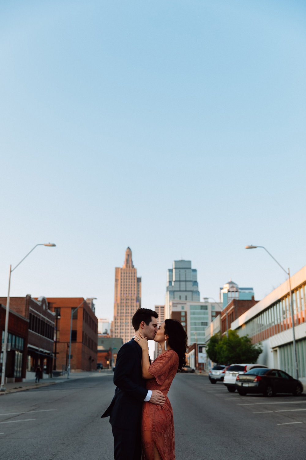 164_Crossroads Engagement Session Kansas City_Kindling Wedding Photography.JPG