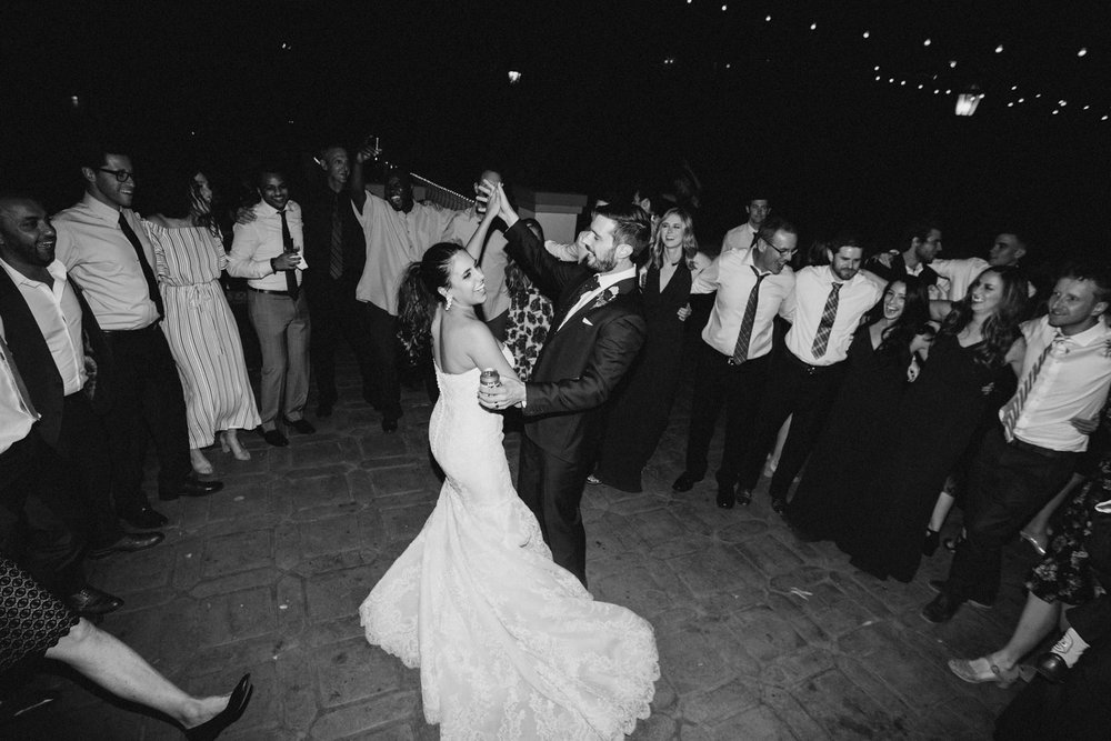 192_Rancho Las Lomas California Wedding_Kindling Wedding Photography.JPG