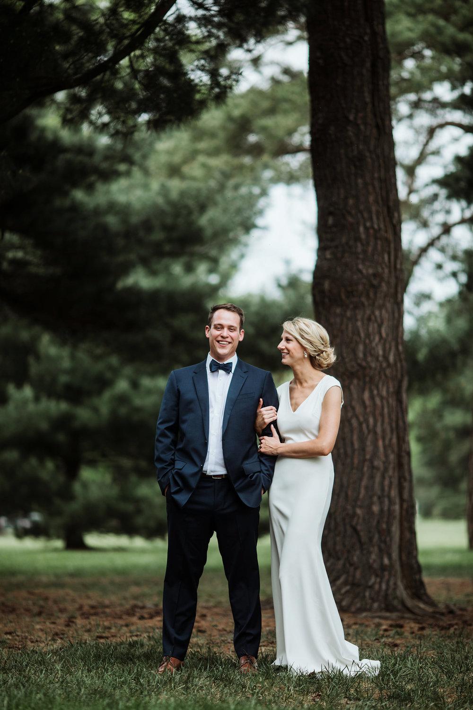 Boulevard Brewer and Brookside Backyard Spring Wedding_Kindling Wedding Photography_04.JPG