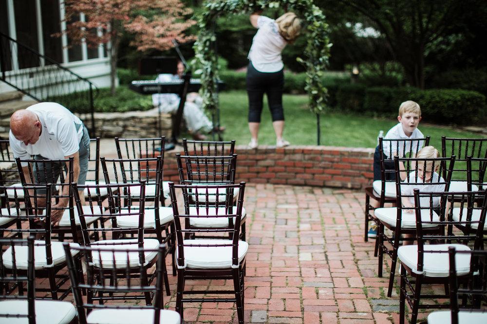 Boulevard Brewer and Brookside Backyard Spring Wedding_Kindling Wedding Photography_06.JPG