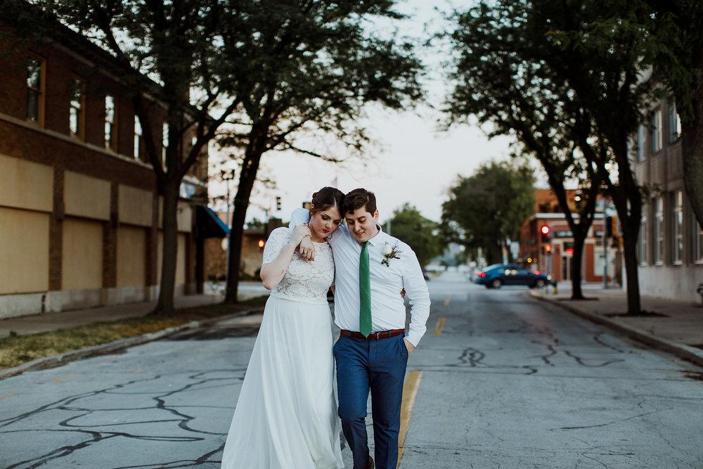 Cinder Block Brewery Wedding_Kindling Wedding Photography_04.JPG