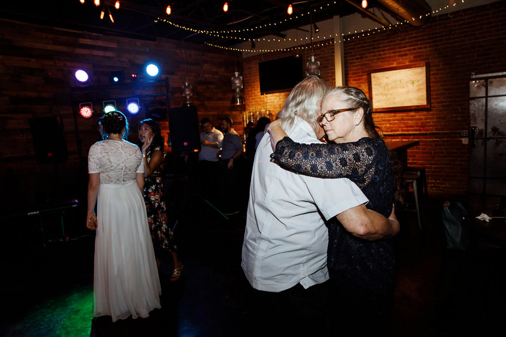 Cinder Block Brewery Wedding_Kindling Wedding Photography_05.JPG