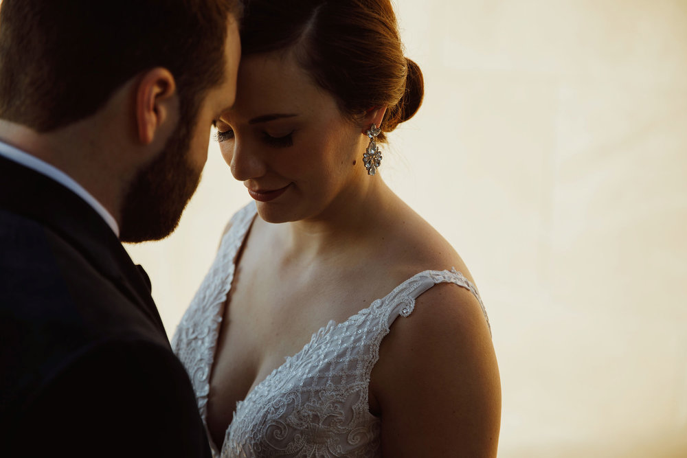 Loose Mansion Winter Wedding_Kindling Wedding Photography_114.JPG