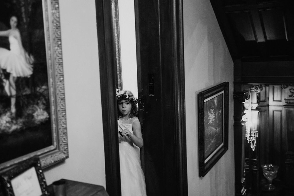 Loose Mansion Winter Wedding_Kindling Wedding Photography_112.JPG