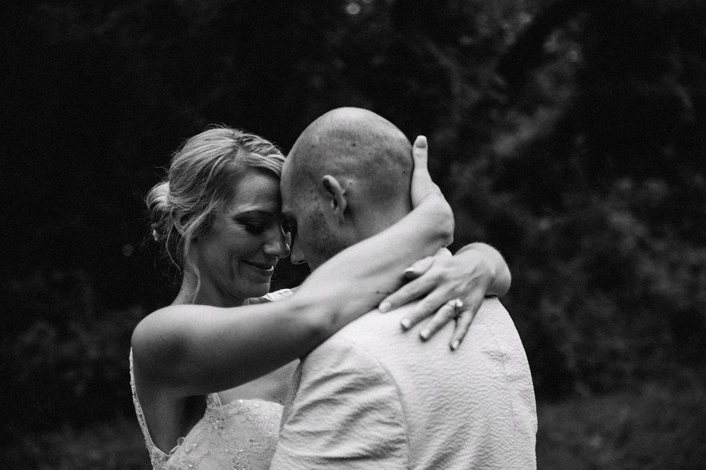 The Bowery Summer Wedding_Kindling Kansas City Wedding Photography_01.JPG
