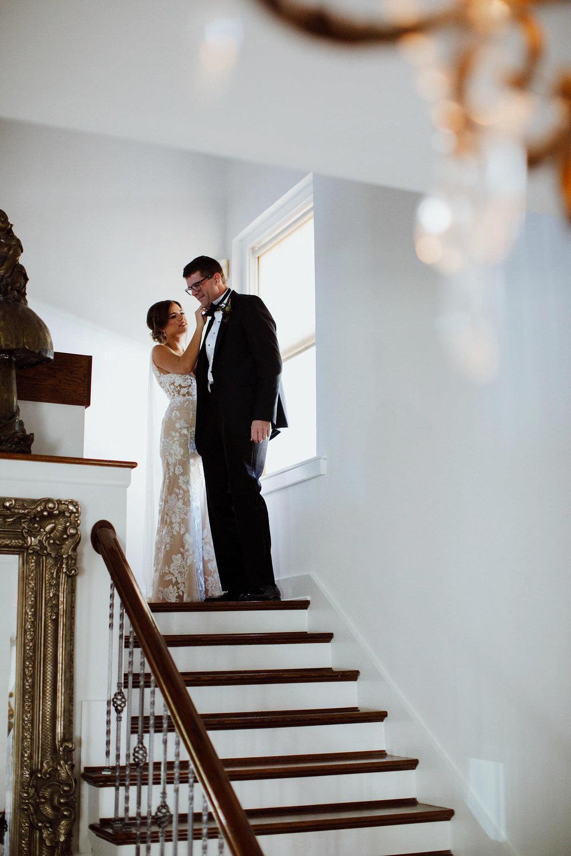Feast of Fancy-Hobbs Building Wedding_Cinder Block Brewery Wedding_Kindling Wedding Photography_02.JPG