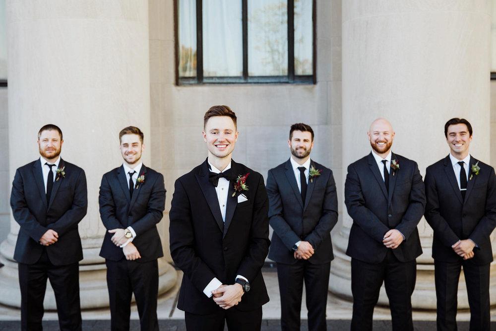 Feast of Fancy-Hobbs Building Wedding_Cinder Block Brewery Wedding_Kindling Wedding Photography_03.JPG