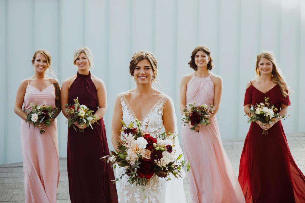 Feast of Fancy-Hobbs Building Wedding_Cinder Block Brewery Wedding_Kindling Wedding Photography_04.JPG