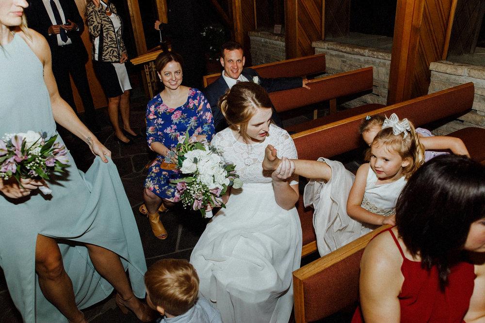 Powell Gardens Elopement_Kindling Wedding Photography Kansas City_01.JPG