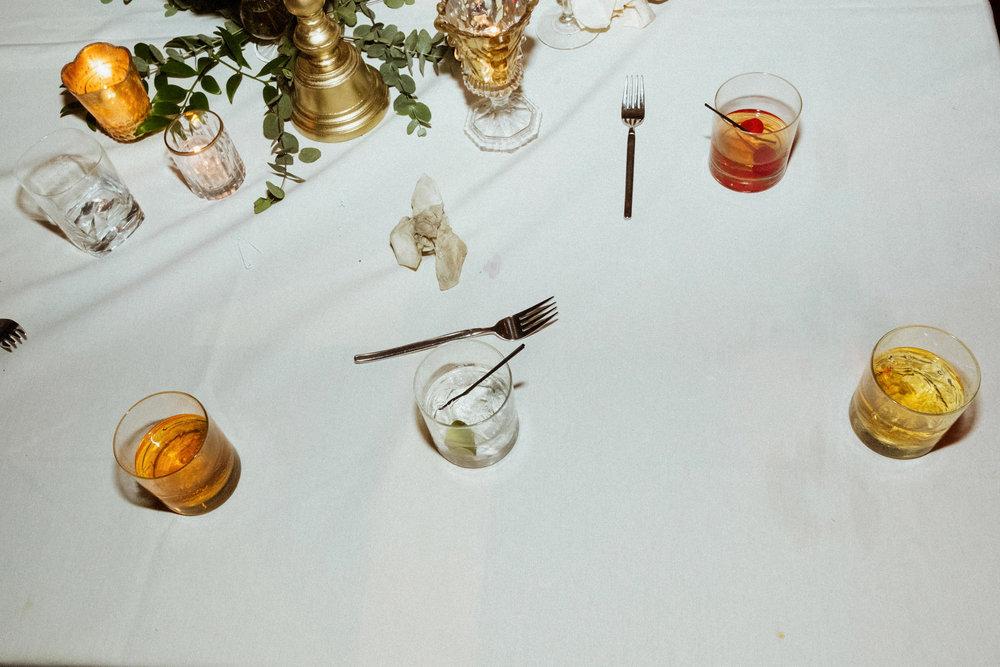 Feast of Fancy Hobbs Building_Kindling Wedding Photography Kansas City_111.JPG