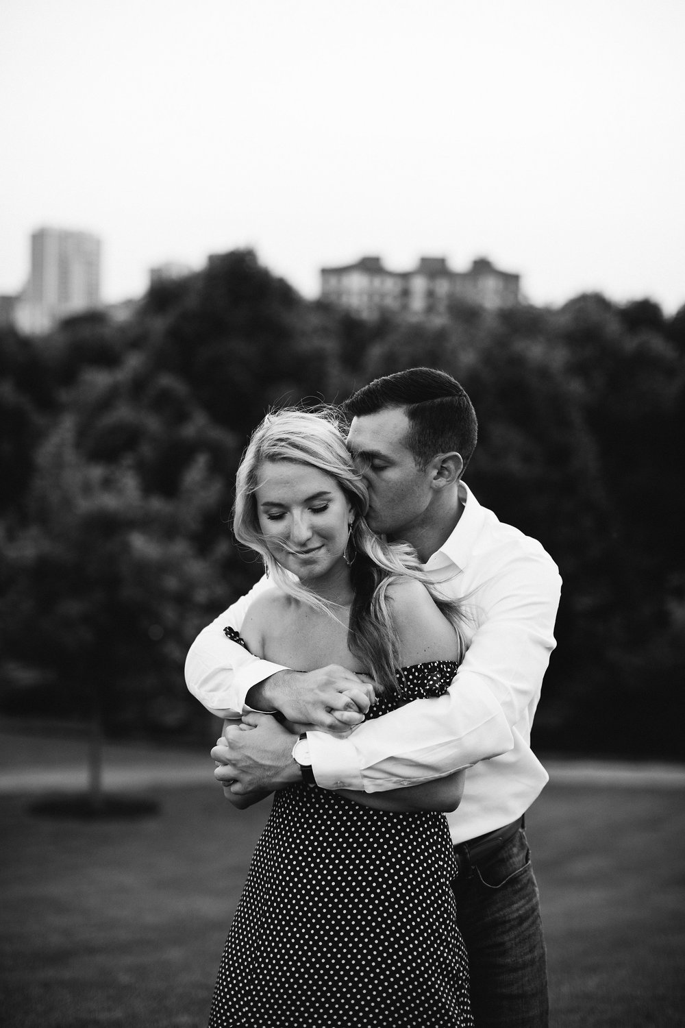 Nelson Museum and Crossroads Engagement Session_Loose Mansion Winter Wedding_Kindling Wedding Photography_120.JPG
