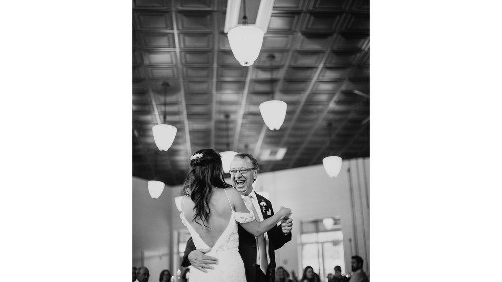 Cure of Ars and Twenty Three Event Space Station Room Wedding_Cinder Block Brewery Wedding_Kindling Wedding Photography_10.JPG