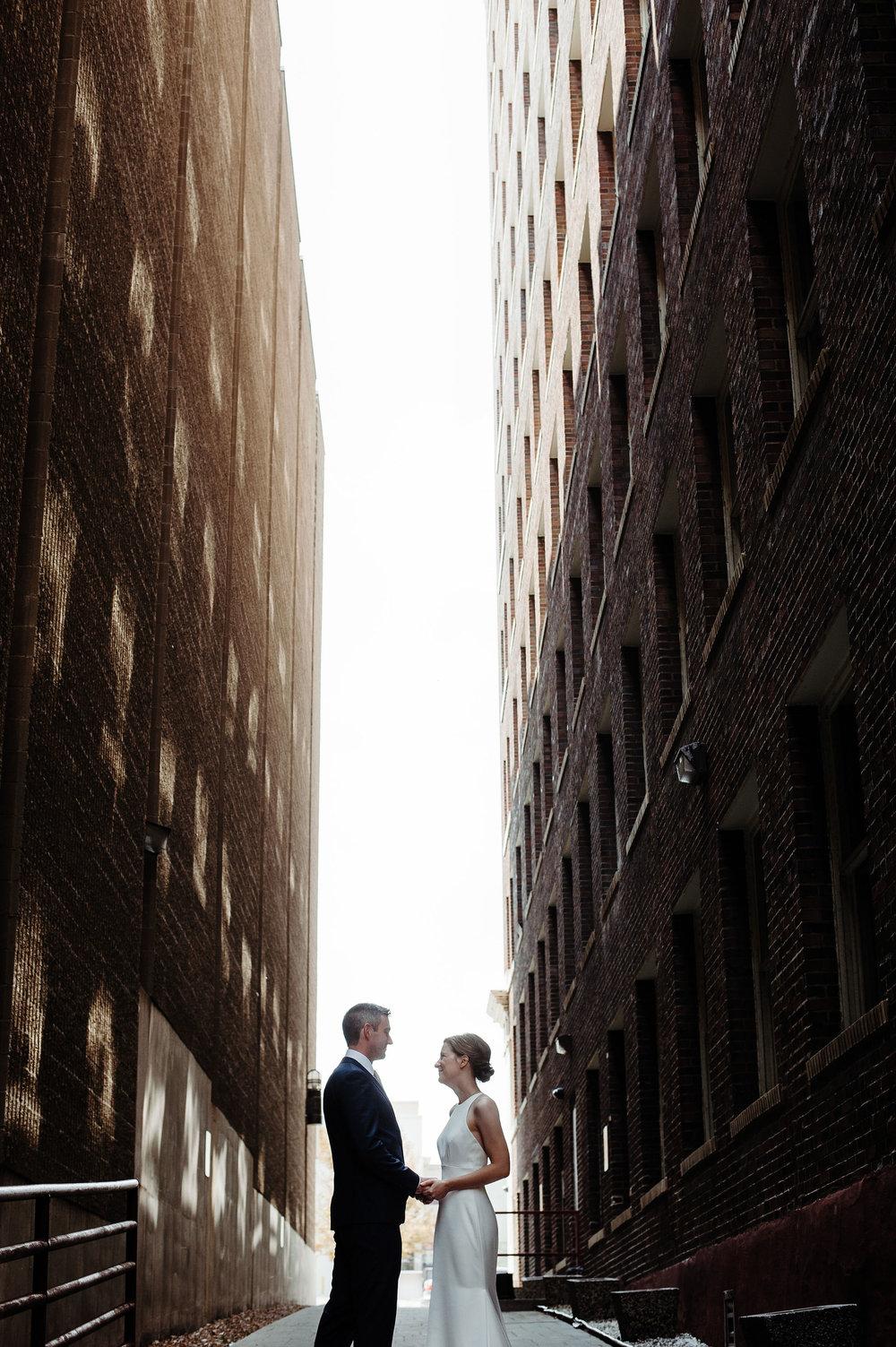 Alyssa+EvanWeddingPhotos-51.JPG