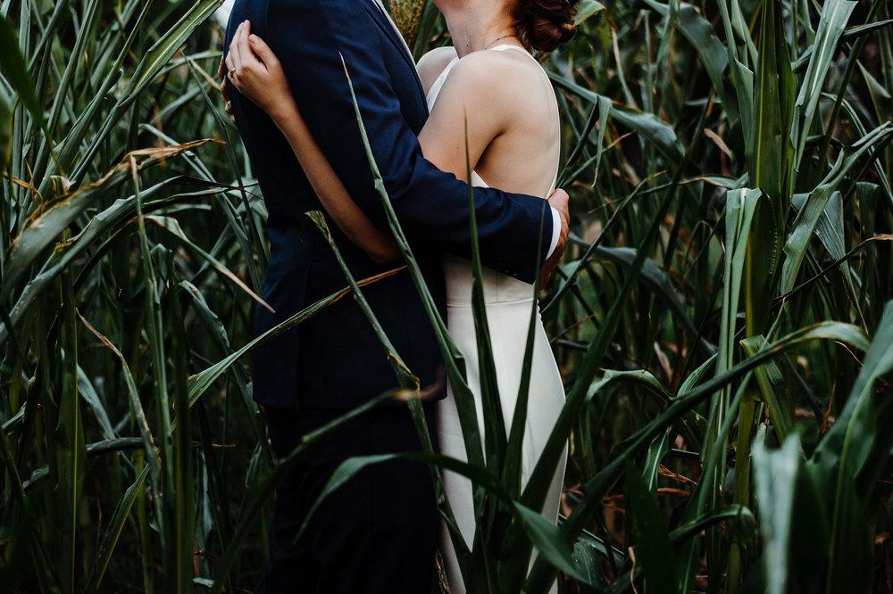 Alyssa+EvanWeddingPhotos-502.JPG
