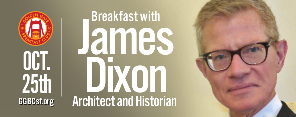 GGBC James Dixon - Web Promo Banner.png