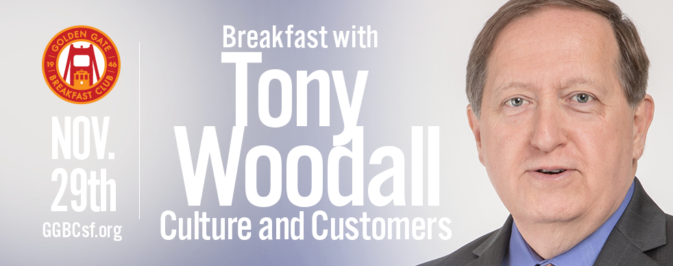 ggbc_banner_tony-woodall.png
