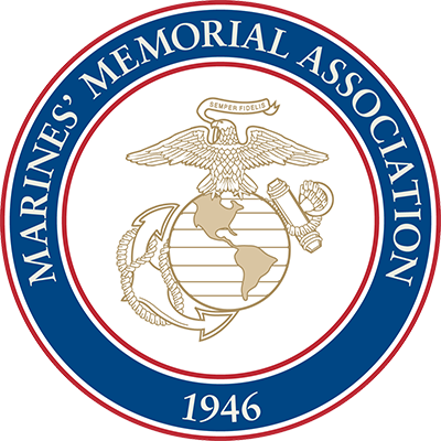 Marines Memorial Assoc Logo copy.png