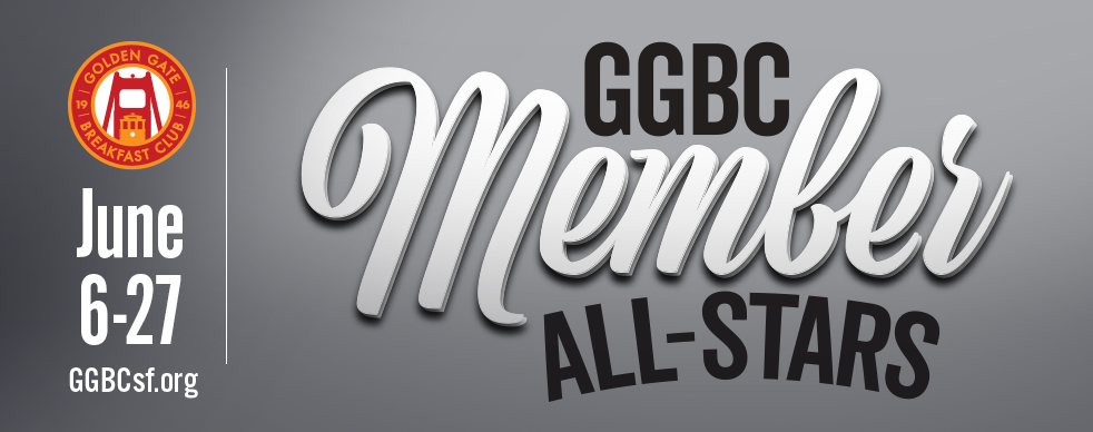 GGBC Web Member Allstars 6 Promo Banner.png
