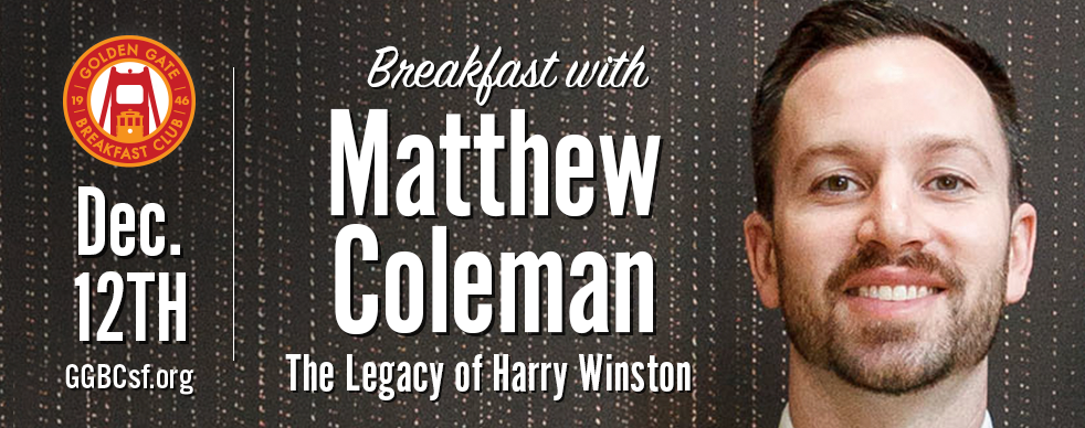 GGBC Web Matthew Promo Banner.png