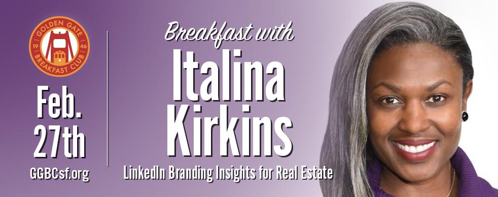 GGBC Web Promo Italina Kirkins Banner.png