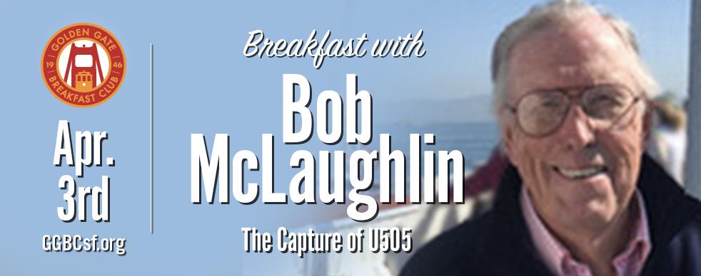 GGBC Web  Bob Mclaughlin Promo Banner.png