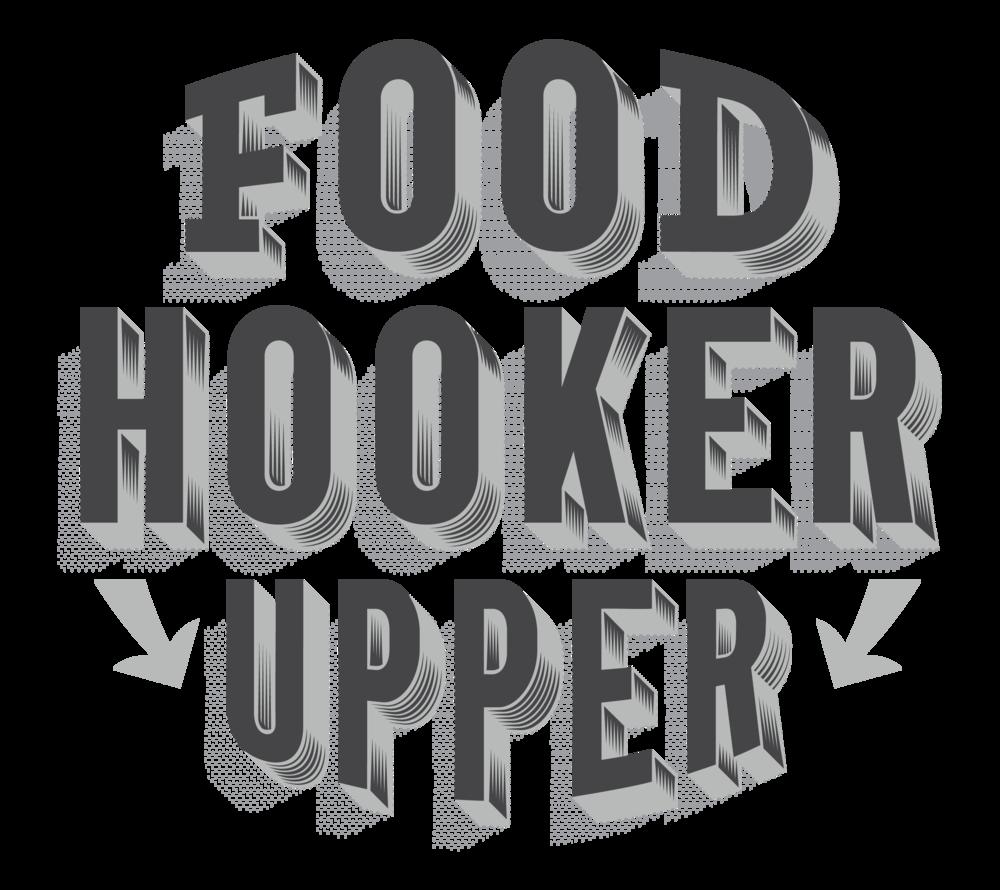 eatstreet_hooker-upper_01.png