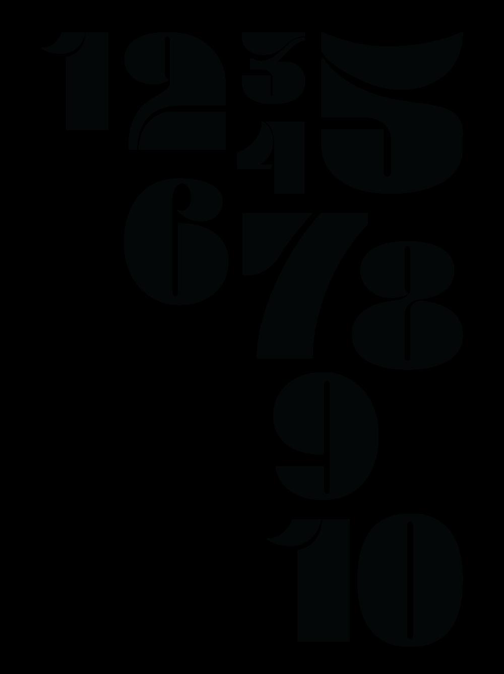 numerals_02.png