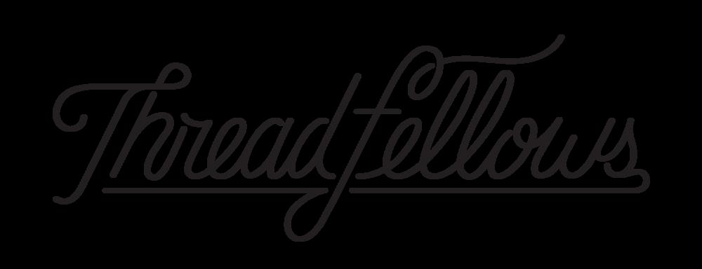 threadfellow-01.png