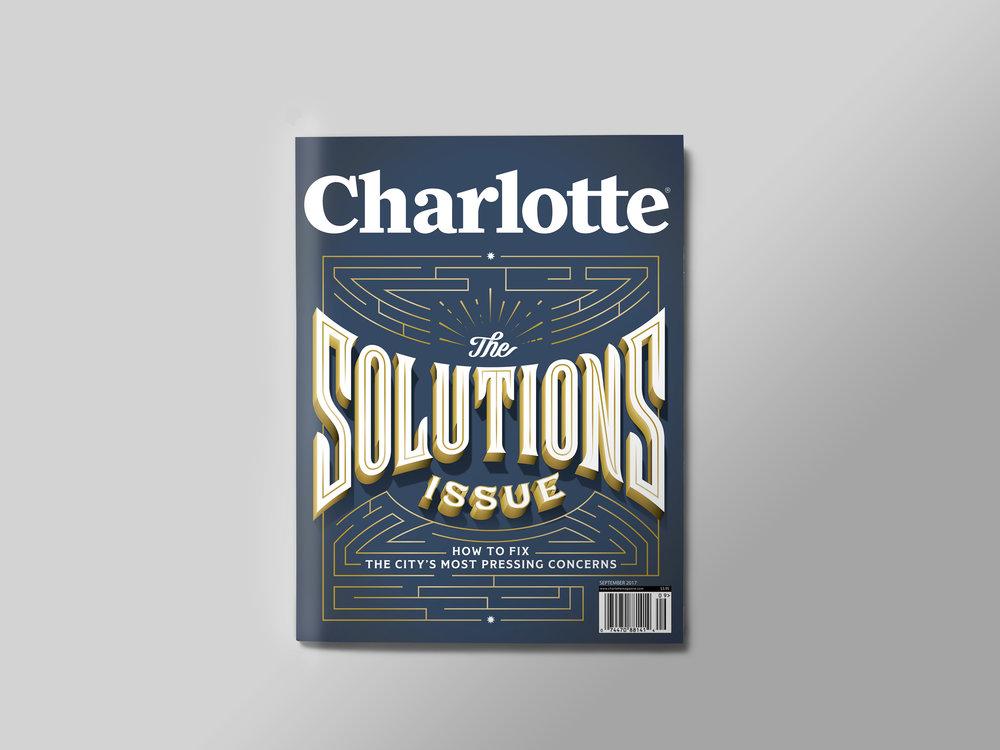 CHARLOTTE_MAG_FINALS_01.jpg