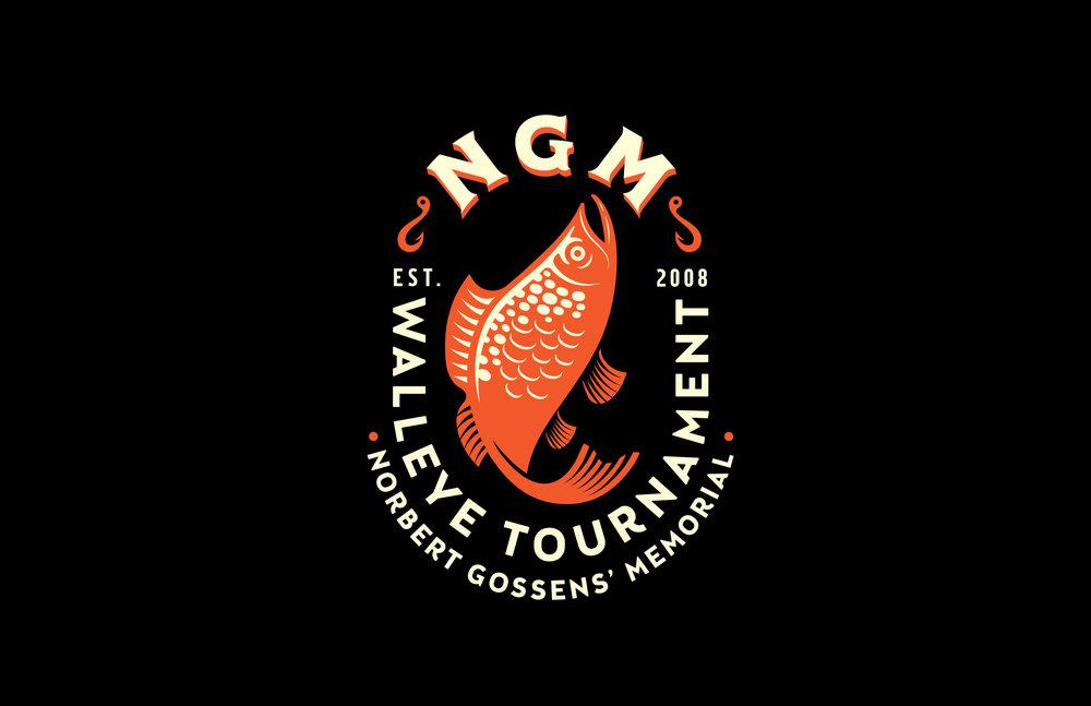 Norbert-Gossens-Memorial-Walleye-Tournament_06.jpg