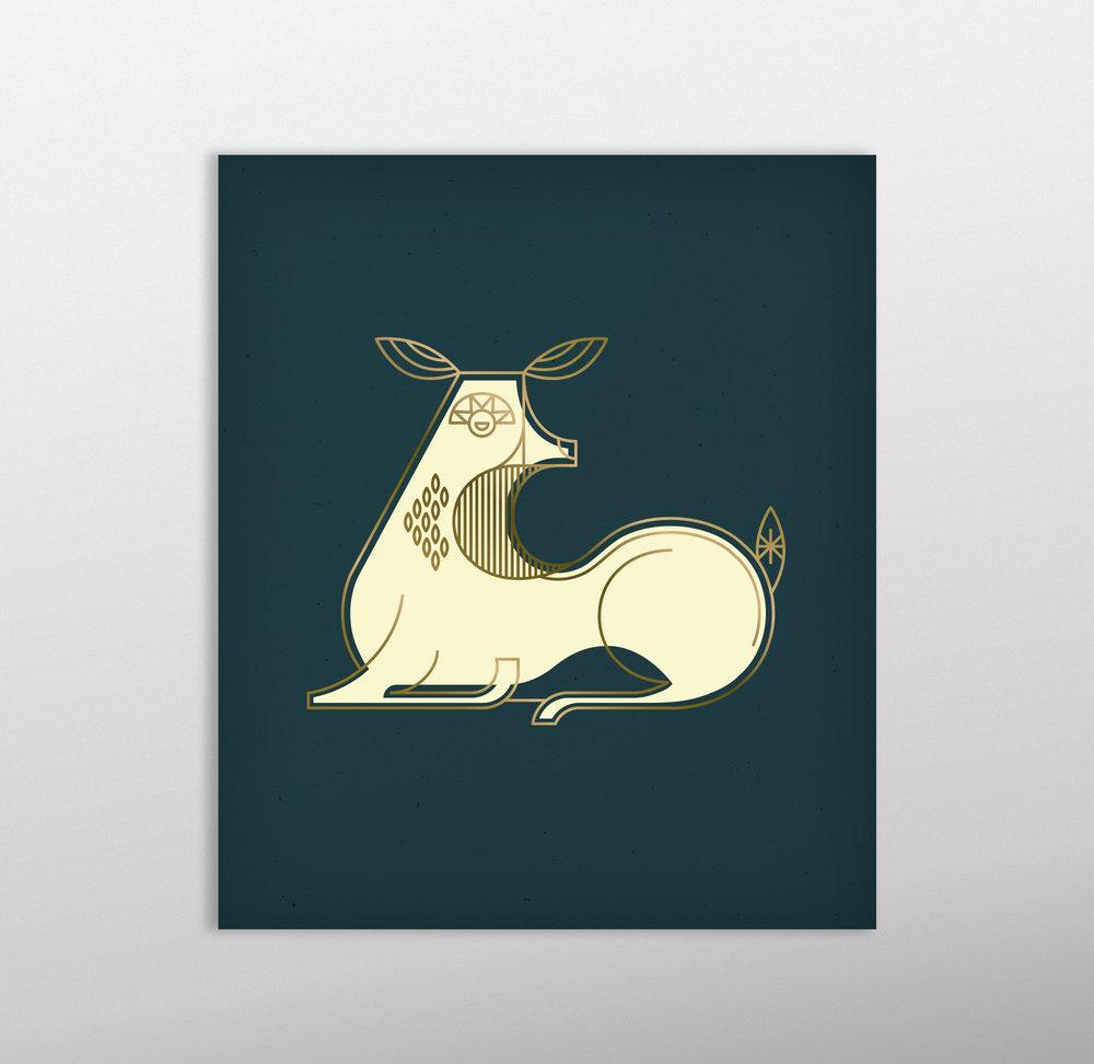 animal-prints02.jpg