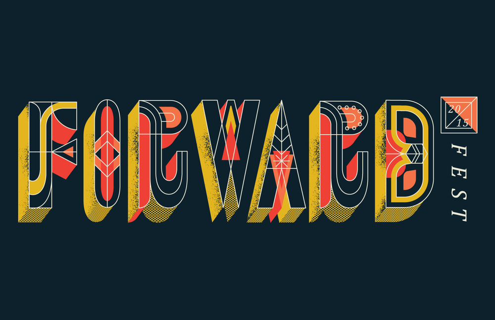 FORWARD_2015_01.png