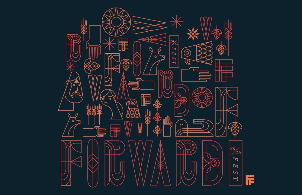 FORWARD_2015_02.png