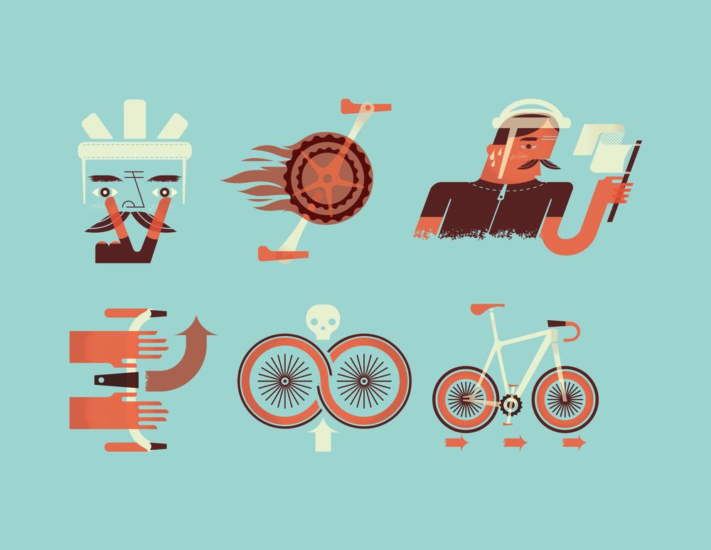 BICYCLING_MAG_01.png