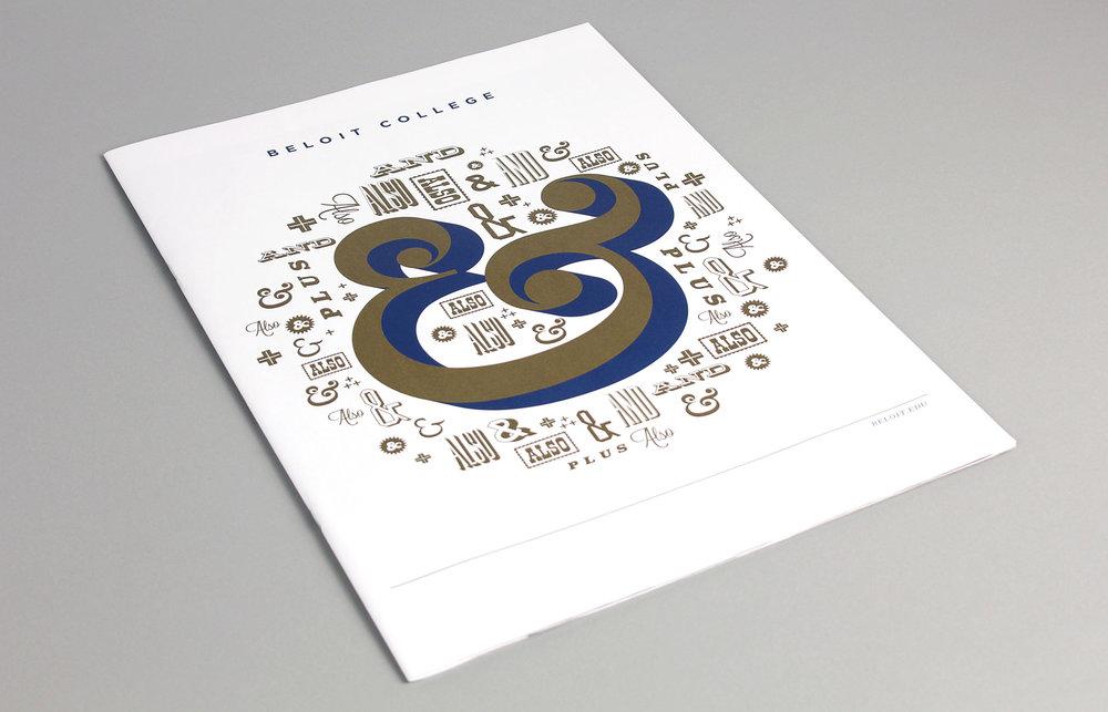 beloit_viewbook_cover_01_homepage.jpg