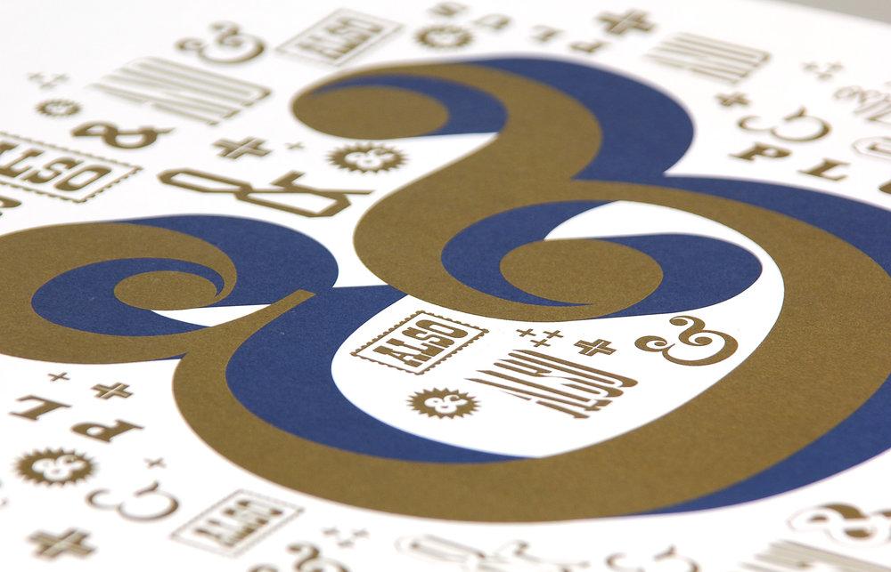 beloit_viewbook_cover_04_homepage.jpg