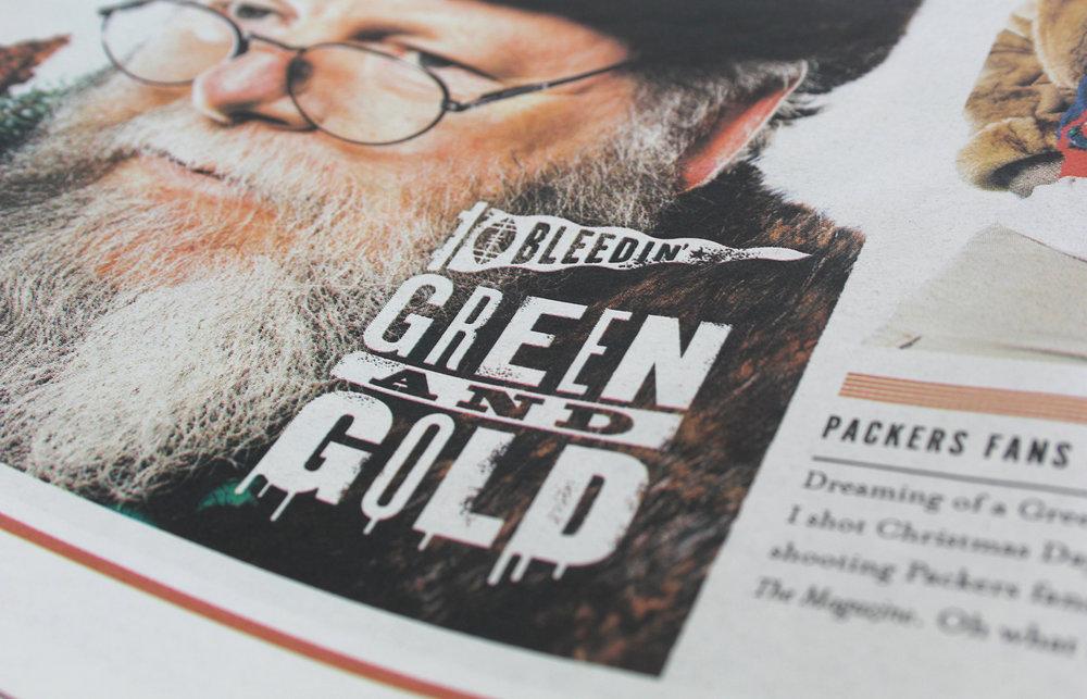 naryan_detail-spread-green-gold_02.jpg