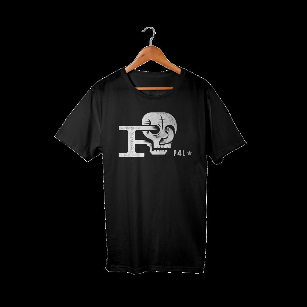 T-Shirt-Hanging-P-skull.png