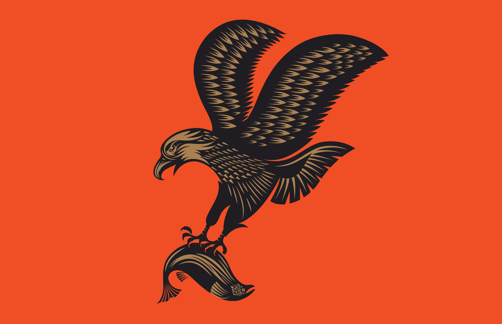 AKHG_APPAREL_Bird_03.png