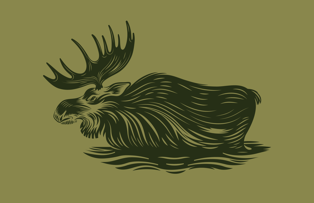 AKHG_APPAREL_Moose_01.png